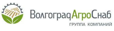 Волгоградагроснаб, ООО