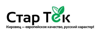 Стартэк, ООО ТД