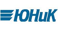 ЮНиК, ООО - Филиал в г.Новосибирск