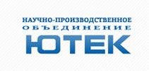 Ютек, ООО - Филиал в п.Краснообск