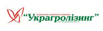 Украгролизинг, ДПАТ НАК - Волынский филиал