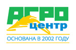 Агро-Центр, ООО