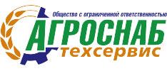 Агроснабтехсервис, ООО