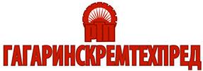 Гагаринскремтехпред, ОАО
