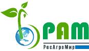 РосАгроМир, ООО - Уфимское представительство