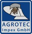 Agrotec Impex GmbH - Офис в г.Караганда