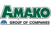 Амако, ООО