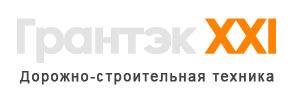 Грантек XXI, ООО - Представительство в г. Белгород