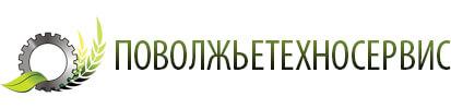 Поволжьетехносервис, ООО