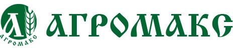 Агромакс, ООО - Филиал в Еврейской АО
