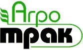 Агротрак, ООО - Филиал в Алтайском крае