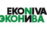 ЭкоНива-Сибирь, ООО - Офис в Кемеровской области