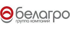 БелАгро-Черноземье, ТОП