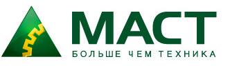 """Маст, Компания - Региональное представитльство ЗАО """"Агроснаб"""""""
