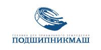 ПодшипникМаш, ООО Торговый дом - Представительство в Оренбургской области