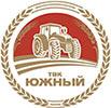 Южный, ООО Торгово-выставочный Комлекс