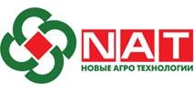НАТ-Поволжье, ООО