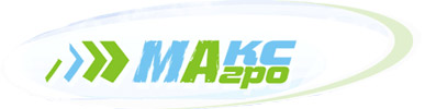 Макс-агро, ООО - Региональное представительство