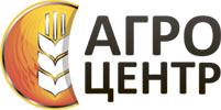 АгроЦентр, ООО
