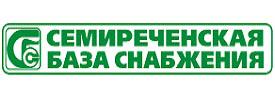 Семиреченская база снабжения, ОАО