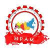 МежРегионАгроМаш, ООО - Представительство в Краснодаре