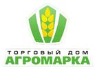 АгроМарка, ООО Торговый Дом - Филиал в Нижнем Новгороде