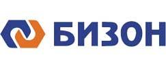 """Бизон-Волгоград -  Филиал ООО """"Бизон"""""""