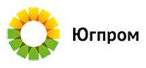 Югпром, ООО