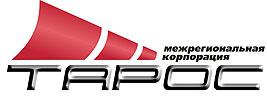 Тарос, ООО Межрегиональная Корпорация