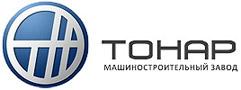 Тонар-Юг, ООО