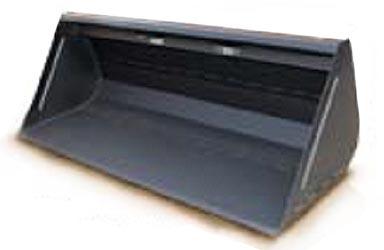 Ковш для сыпучих материалов (Pronar)