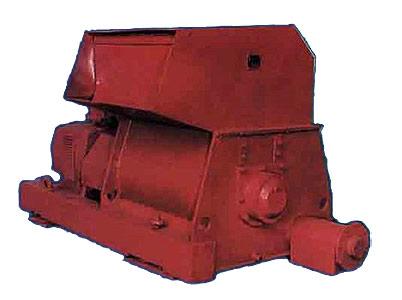 Дробилка (Г7-ДТ2-К20)