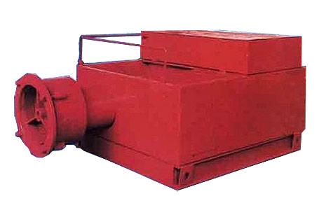 Мясорубка (Г7-МТ2-К15)