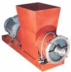 Агрегат измельчения кормов (АИК)