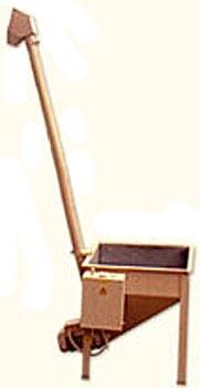 Машина для колки гороха (Щелкунчик)