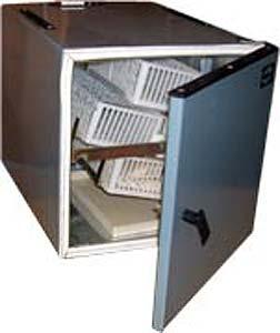 Инкубатор для приусадебного хозяйства (ИПХ-10)