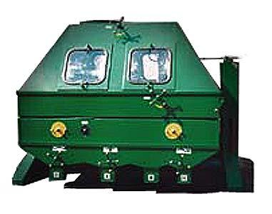 Сепаратор зерновой (СЗ-5)
