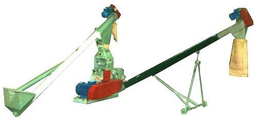 Дробилка навесная дзг вибрационное оборудование в Калуга