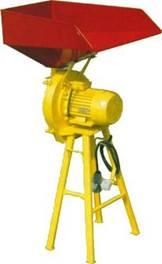 Дробилка зерна (GMM-1A)