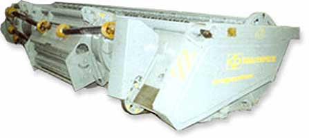 Косилка-плющилка (КПН-5)