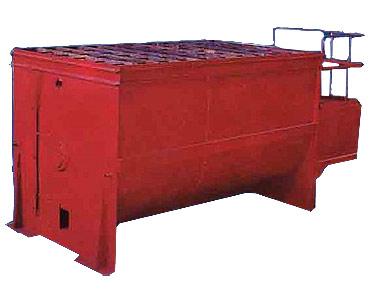 Смеситель кормов (Г7-С2К–6.5, Г7-СЗ2К-6.5)
