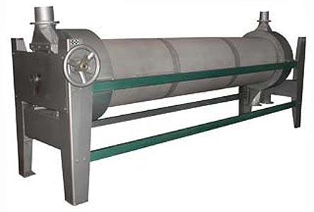 Триер цилиндрический (Р6-ТЦ-700 (Р6-БТЦ1-700))