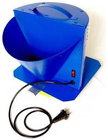Измельчитель зерна (Электромаш ИЗ-05/05М)