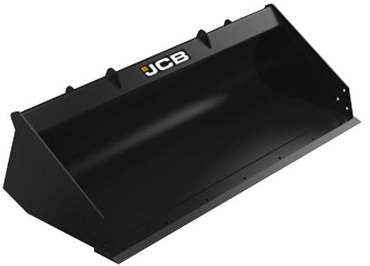 Ковш (JCB)