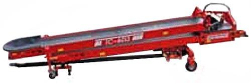 Транспортер перегрузочный (SC/TC)