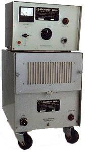 Озонатор (ЭРГО-1)