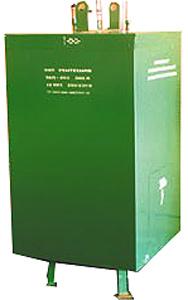 Электроводонагреватель (УАП-400)