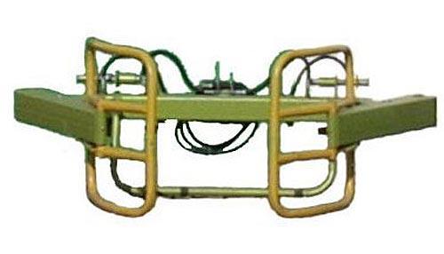 Кантователь рулонов (ПМТ-01)