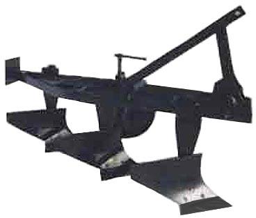 Плуг 3-4-х корпусный (ПЛН-3(4)-25)