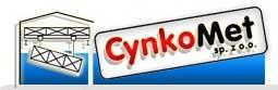 CynkoMet sp. z o.o.